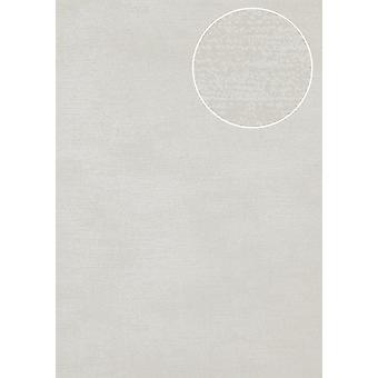 Non-woven wallpaper ATLAS SIG-587-6