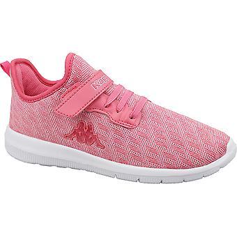 Kappa Gizeh K 260597K-7210 Kids sports shoes