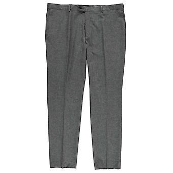 Εσώρουχα, παντελόνι, παντελόνια, σλιπ