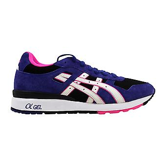 Asics GT II 2 Black/White H302N 9001 Men's