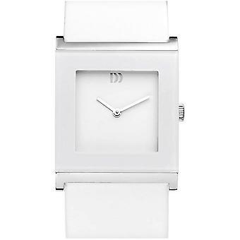 Danish Design Women's Watch IV12Q893