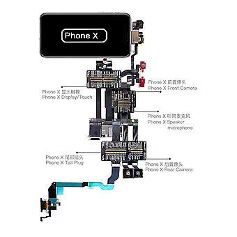 QianLi ToolPlus iBridge For iPhone X