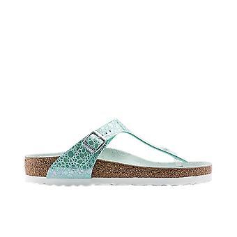 Birkenstock Gizeh 1012923 zapatos universales de verano para mujer