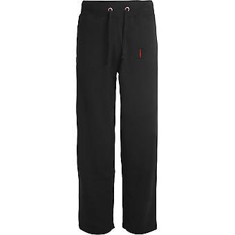 59 Commando Squadron Royal Engineers-licenseret British Army broderet åbne hem sweatpants/jogging bunde