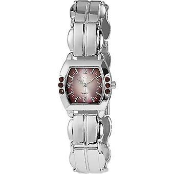 Excellanc Women's Watch ref. 150123800008