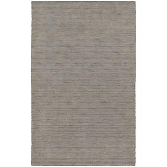 Aniston 27108 grey indoor area rug rectangle 6'x9'