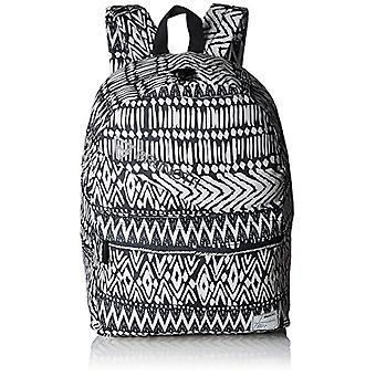 Brunotti Mister Stone Unisex Bag - Backpack - Almond - 42 x 32 x 14 cm