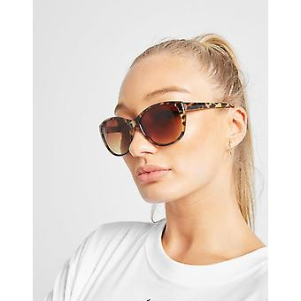 New Brookhaven Men-apos;s Louise Sunglasses Brown