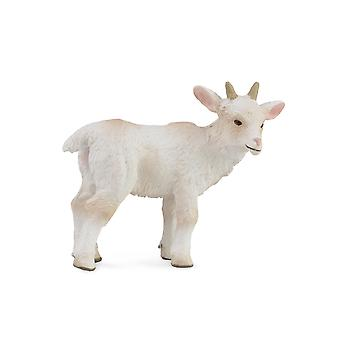 CollectA Goat Kid - Standing