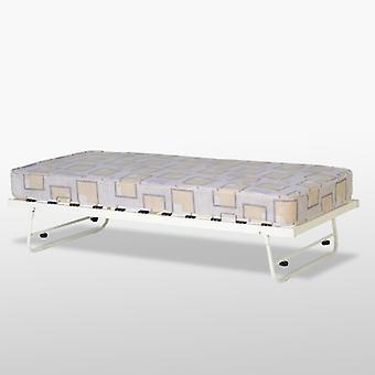 Torino under sengen-fløde