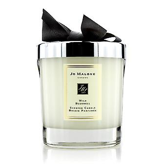 Jo Malone Wild Bluebell Scented Candle 200g (2.5 inch)