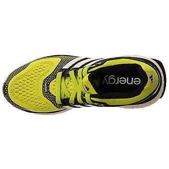 Best pris på Adidas Energy Boost ESM (Herre) Løpesko