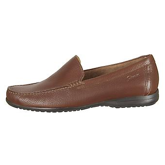 Sioux Gilles 27706 universal all year men shoes