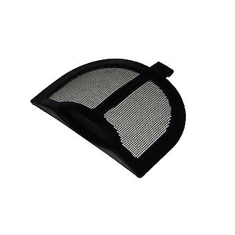 Bosch TWK8633GB/01 Kettle Filter Genuine Part