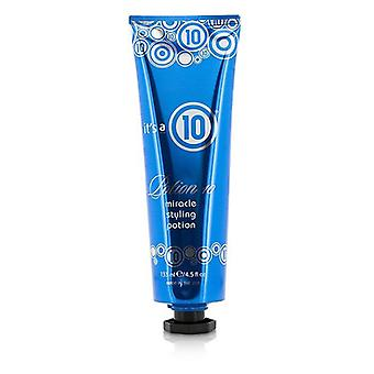 It's A 10 Potion 10 Miracle Styling Potion - 133ml/4.5oz