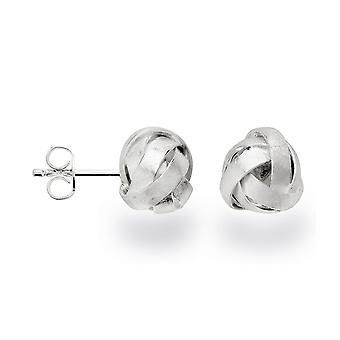 Bastian Inverun Studearrings, Earrings Women 23041