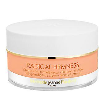 Fermement Crème Radical Firmness Jeanne Piaubert
