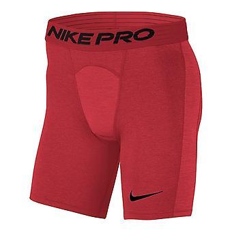 Nike Pro Training Shorts M BV5635657 training all year men trousers