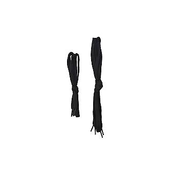 Portwest steelite 150cm bootlace fl02