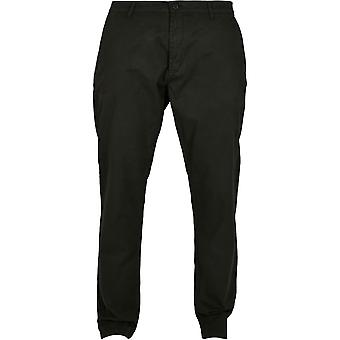 Urban Classics Men's Pants Performance Chino