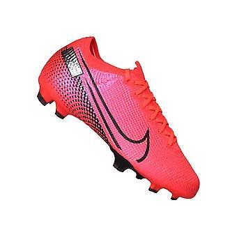 Nike JR Vapor 13 Elite FG CJ6227606   kids shoes