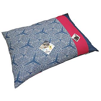 Sömn Edredon Comfort Spider T80 (Dogs , Bedding , Blankets and Mats)