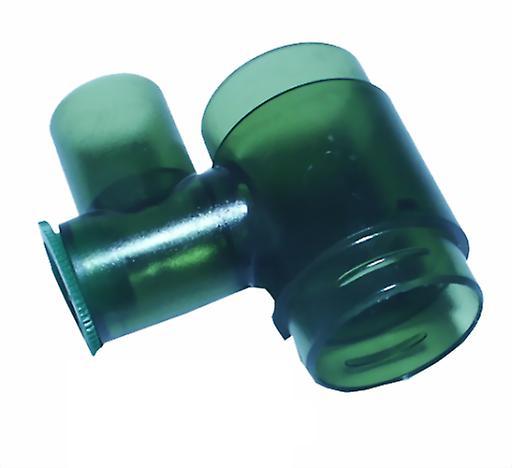 Eheim knap støvsuger (fisk, vedligeholdelse, støvsugere & rengøring enheder)