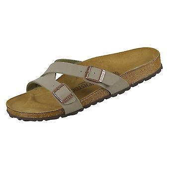 בירקנסטוק יאו 1016351 נעלי קיץ אוניברסלי נעליים