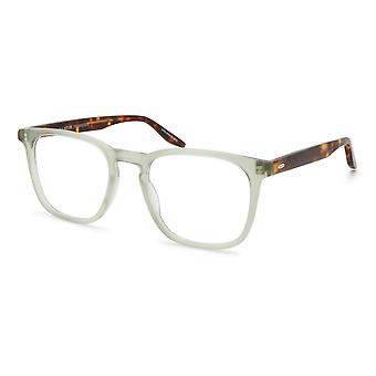 Barton Perreira Clay BP5017 1FP Matte Absinthe Glasses