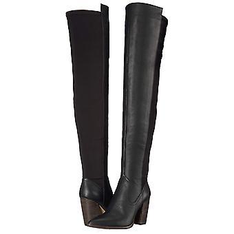 Vince Camuto Naiset's Cottara Fashion Boot