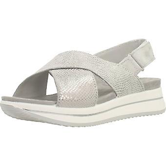 Igi&co Sandals 5174311 Color Acciaio