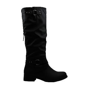 Xoxo Maxfield Botas Altas Zapatos Mujer's