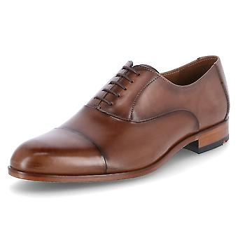Lloyd Malik 1717804 universal all year men shoes