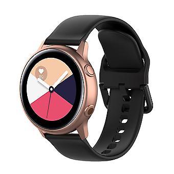 Samsung Galaxy Orologio 42mm braccialetto