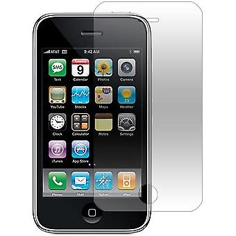 Aimo Screen Protector für iPhone 3G/3GS