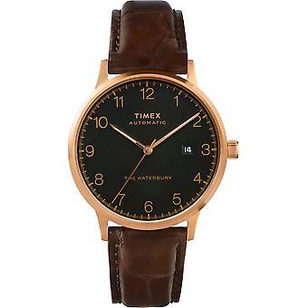 TIMEX - Se - Menn - TW2T70100