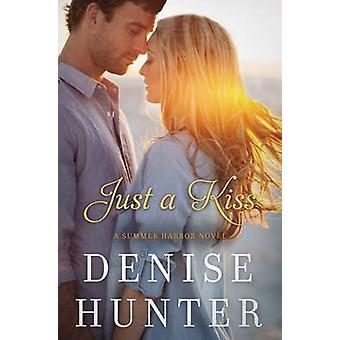 Bare et kys af Denise Hunter