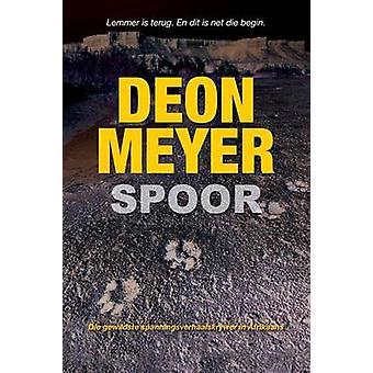 Spoor by Meyer & Deon
