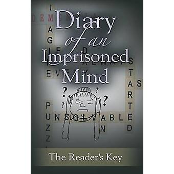 Diary Of An Imprisoned Mind by Orsak & Jennifer
