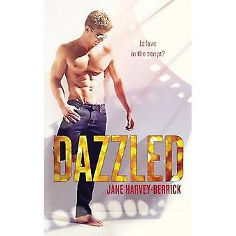 Dazzled by HarveyBerrick & Jane