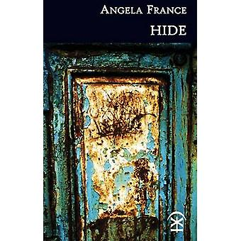 Hide by France & Angela