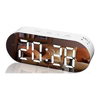 Horloge-Radio Innova 3W