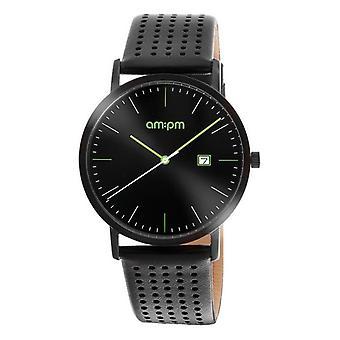Muži ' s hodinky am-PM PD148-U310 (40 mm)