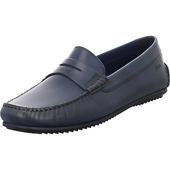 Sioux NAPLES702 37940 zapatos universales todo el año para hombre