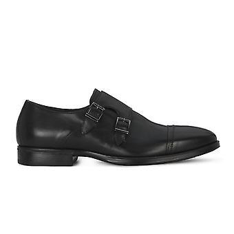 Nero Giardini 901103100 universal all year miesten kengät