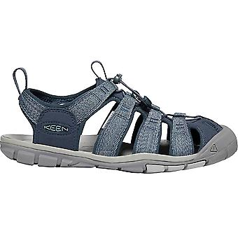Keen Clearwater Cnx 1022962 universele zomer heren schoenen