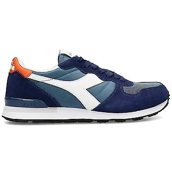 Diadora 501159886 50115988601C8559 universal all year men shoes