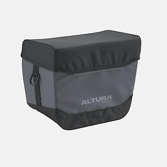 Altura Bar Bag - Dryline 2 Barbag