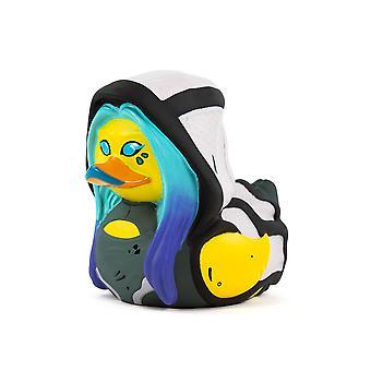 Borderlands 3 Maya TUBBZ Collectible Duck