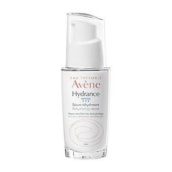 Serum Hydrance Avene (30 ml)